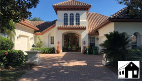 6608 Glen Arbor Way, Naples, FL 34119
