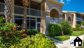 26190 Clarkston Dr #204, Bonita Springs, FL 34135