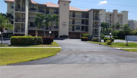 1000 Swallow Ave S #6, Marco Island, FL 34145