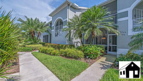 26751 Clarkston Dr #105, Bonita Springs, FL 34135