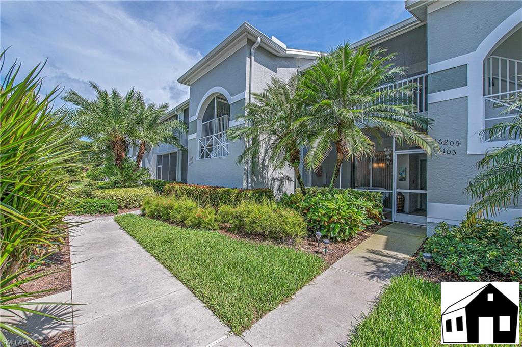 Another Property Sold - 26751 Clarkston Dr #105, Bonita Springs, FL 34135