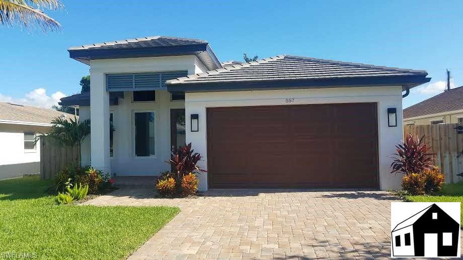 557 108th Ave N, Naples, FL 34108 is now new to the market!