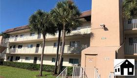 1018 Manatee Rd #e201, Naples, FL 34114