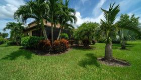 23396 Sanabria Loop, Bonita Springs, FL 34135