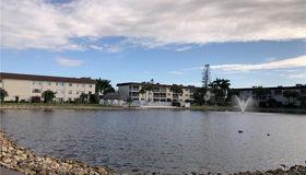 1004 Manatee Rd #h205, Naples, FL 34114