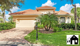 6901 Bent Grass Dr, Naples, FL 34113