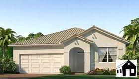 3145 Birchin Ln, Fort Myers, FL 33916