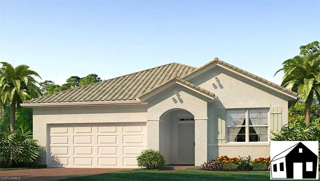 Another Property Sold - 3145 Birchin Ln, Fort Myers, FL 33916