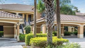 12050 Matera Ln #102, Bonita Springs, FL 34135