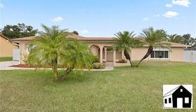 1733 Englewood Ave, Lehigh Acres, FL 33936