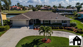 213 Windbrook CT, Marco Island, FL 34145