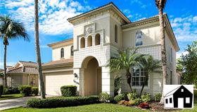 28186 Robolini CT, Bonita Springs, FL 34135