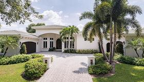 564 Coral Dr, Naples, FL 34102