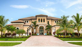 1534 Mockingbird Dr, Naples, FL 34120