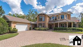 5920 Bur Oaks Ln, Naples, FL 34119