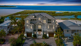 8180 Estero Blvd, Fort Myers Beach, FL 33931