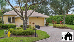 3890 Cotton Green Path Dr, Naples, FL 34114