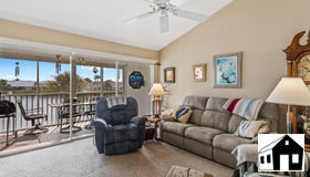 186 Gabriel Cir #3910, Naples, FL 34104
