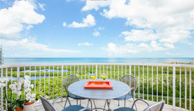 7117 Pelican Bay Blvd #1902, Naples, FL 34108
