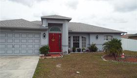 223 Blackstone Dr, Fort Myers, FL 33913