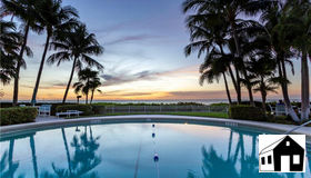 3003 Gulf Shore Blvd N #102, Naples, FL 34103