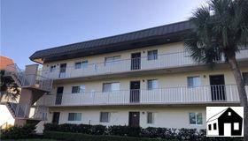 1004 Manatee Rd #h-201, Naples, FL 34114
