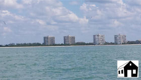 260 Seaview CT #809, Marco Island, FL 34145