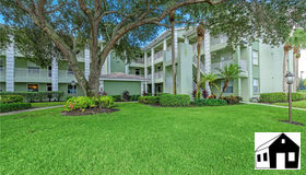 9200 Highland Woods Blvd #1307, Bonita Springs, FL 34135