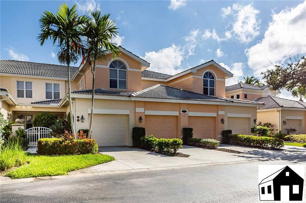 Another Property Sold - 4680 Hawks Nest Way #102, Naples, FL 34114