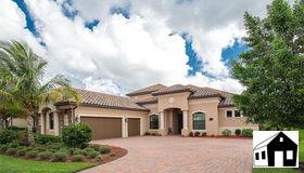 28671 Lisburn CT, Bonita Springs, FL 34135