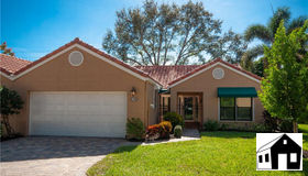 736 Reef Point Cir, Naples, FL 34108