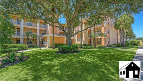9300 Highland Woods Blvd #3109, Bonita Springs, FL 34135