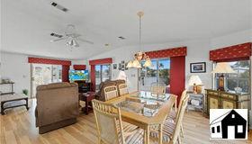 265 Riverwood Rd, Naples, FL 34114