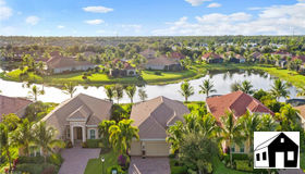 9339 Chiasso CT, Naples, FL 34114