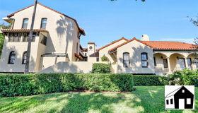 5850 Pelican Bay Blvd S #a3, Naples, FL 34108