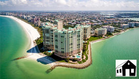 970 Cape Marco Dr #1607, Marco Island, FL 34145
