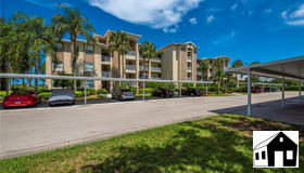 9350 Highland Woods Blvd #4403, Bonita Springs, FL 34135