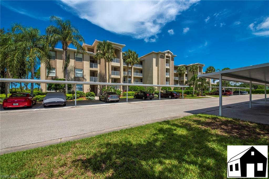 Video Tour  - 9350 Highland Woods Blvd #4403, Bonita Springs, FL 34135