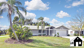 1232 sw 2nd Ave, Cape Coral, FL 33991