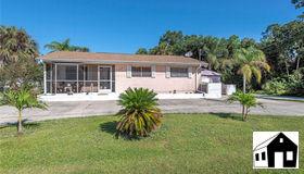 278 Sabal Palm Rd, Naples, FL 34114