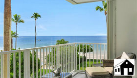 3443 Gulf Shore Blvd N #305, Naples, FL 34103