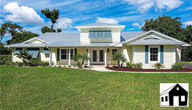 624 Ridge Dr, Naples, FL 34108