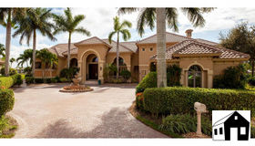 8631 Blue Flag Way, Naples, FL 34109
