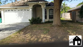 645 105th Ave N, Naples, FL 34108