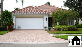 3105 Dominica Way, Naples, FL 34119