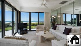 300 S Collier Blvd #106, Marco Island, FL 34145