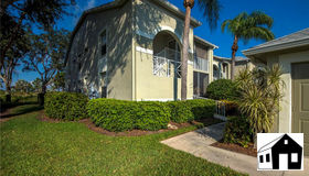 26931 Clarkston Dr #101, Bonita Springs, FL 34135