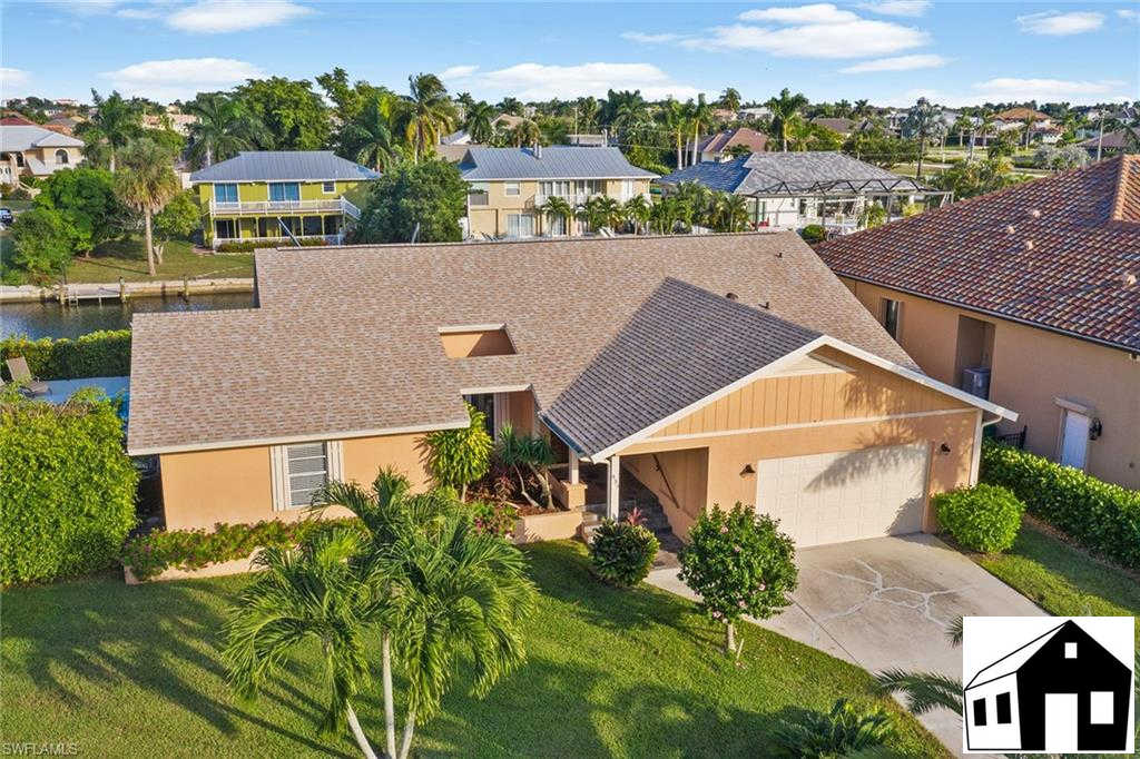Another Property Sold - 439 Persian CT, Marco Island, FL 34145