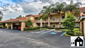 26681 Rosewood Pointe Dr #202, Bonita Springs, FL 34135