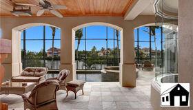 86 Southport cv, Bonita Springs, FL 34134